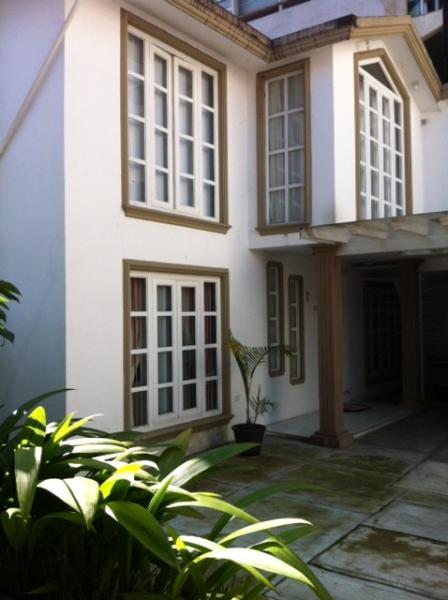Casa Museo- Cozy 1 bedroom in Xalapa town! - Image 1 - Veracruz - rentals