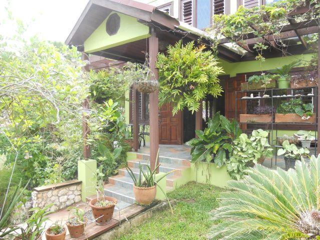 Rutland Rest, Kingston, Jamaica - Rutland Rest - Tranquil retreat - Kingston - rentals