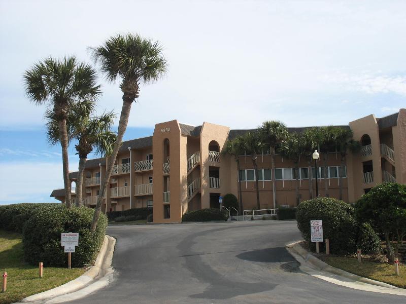 Creston House - Winter Specials 50% off monthly rentals OR 33% off 3 night minimum St. Augustine Beach, Florida - Saint Augustine - rentals