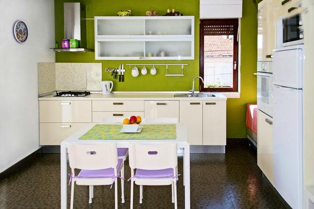 Zadar - lovely apartment near the beach - Image 1 - Zadar - rentals