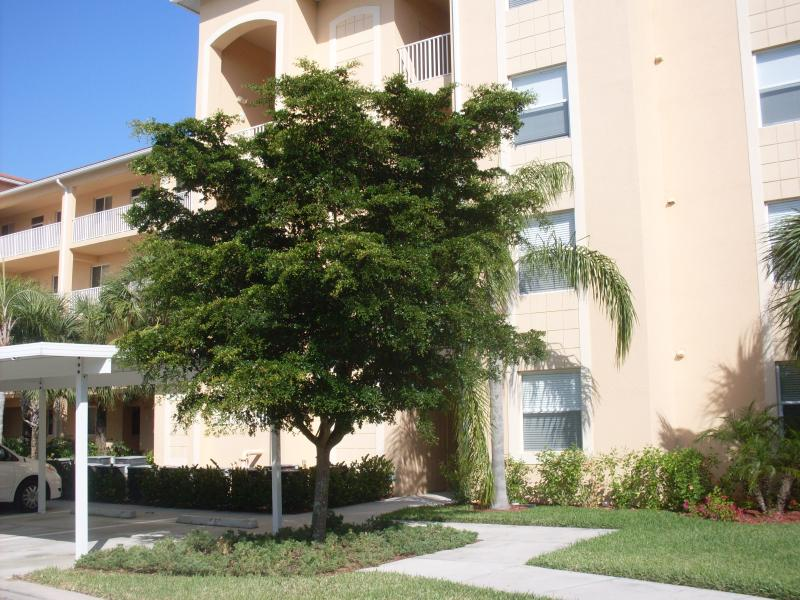 Vacation Condo at Riverwalk - Image 1 - Fort Myers - rentals
