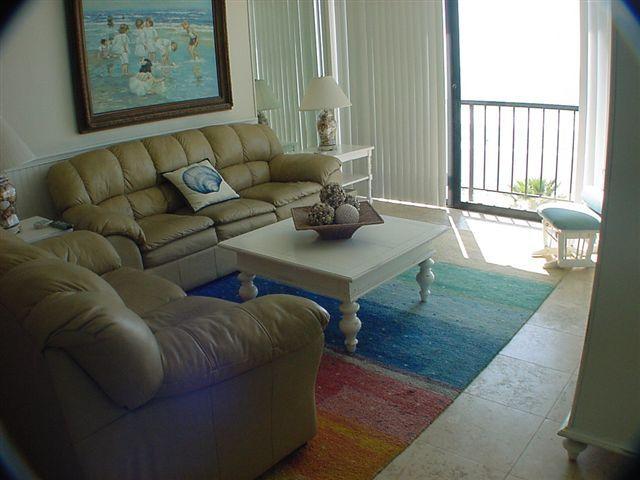 Capri By The Sea - 205(CAPRI-205) - Image 1 - San Diego - rentals