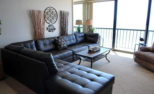 Capri By The Sea - 809(CAPRI-809) - Image 1 - San Diego - rentals