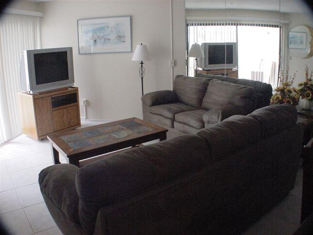 See the Sea - 009(SS-009) - Image 1 - San Diego - rentals