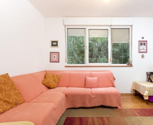 Apartmant TINA in city center - Image 1 - Split - rentals