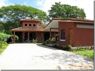 Casa Calvano - Casa Calvano - Vacation Villa near the beach - Playa Hermosa - rentals