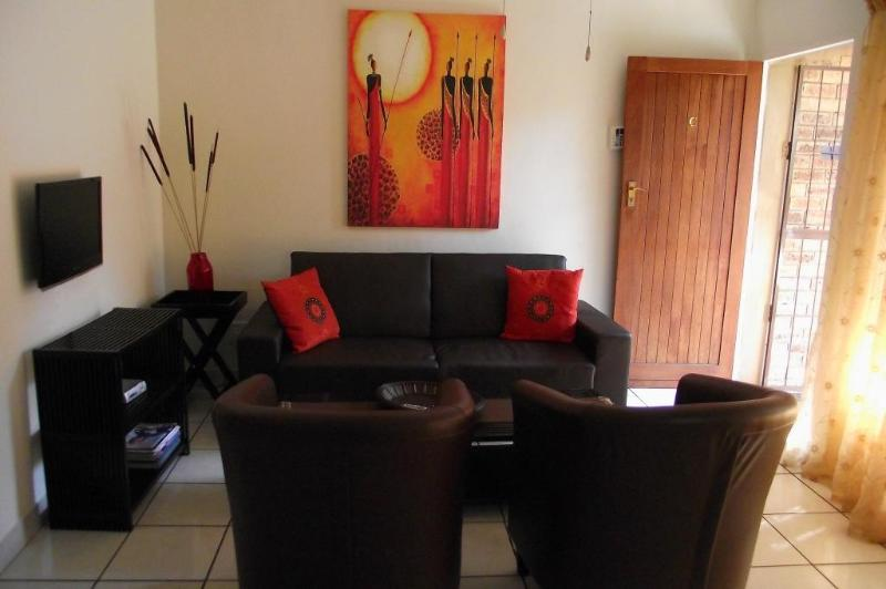 Self Catering units 4 availabel all 2 bedrooms - Self Catering Units in Nelspruit Mpumalanga South Africa - Nelspruit - rentals