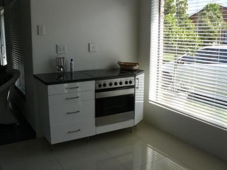 Self catering Sleep 6 Unit on the Keurbooms River - Image 1 - Plettenberg Bay - rentals