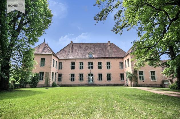 10 people Luxury in Voudenay - Image 1 - Voudenay - rentals