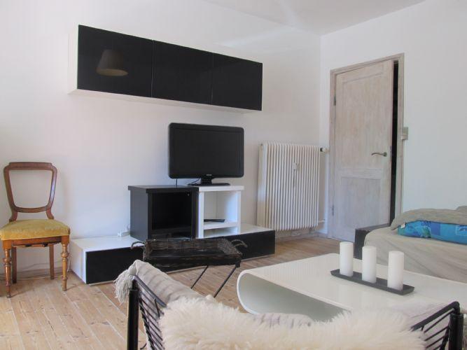 Romsdalsgade Apartment - Nice one room Copenhagen apartment at Amagerbro metro - Copenhagen - rentals