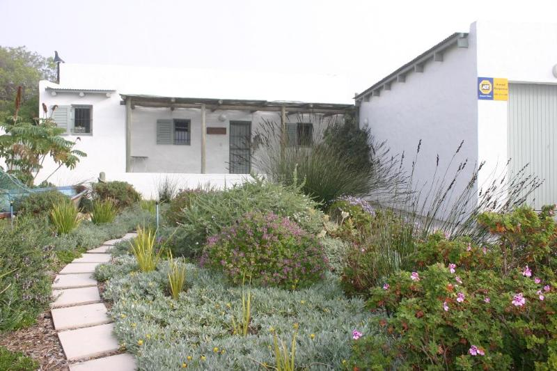 Pater 's' Cape - Image 1 - Paternoster - rentals