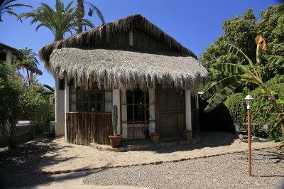 Club el Palmar One - Casa # 8 - Beautiful Loreto Casa, B.C.S., Mexico - Loreto - rentals