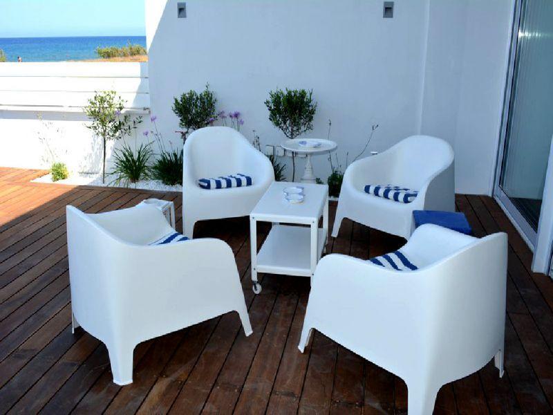 Villa Aquila, 5 bedroom villa Protaras - Image 1 - Protaras - rentals