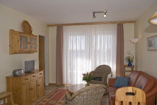 Vacation Apartment in Dahme (Holstein) - natural, quiet, comfortable (# 4231) #4231 - Vacation Apartment in Dahme (Holstein) - natural, quiet, comfortable (# 4231) - Erzgrube - rentals