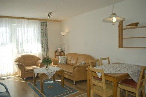 Vacation Apartment in Dahme (Holstein) - natural, quiet, comfortable (# 4234) #4234 - Vacation Apartment in Dahme (Holstein) - natural, quiet, comfortable (# 4234) - Erzgrube - rentals