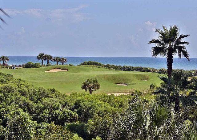 300 Cinnamon Beach Way Unit #232 - Image 1 - Palm Coast - rentals