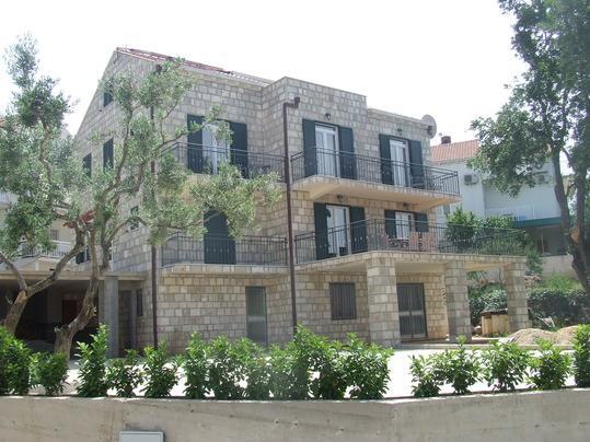 Apartments Sutalo - Image 1 - Cavtat - rentals
