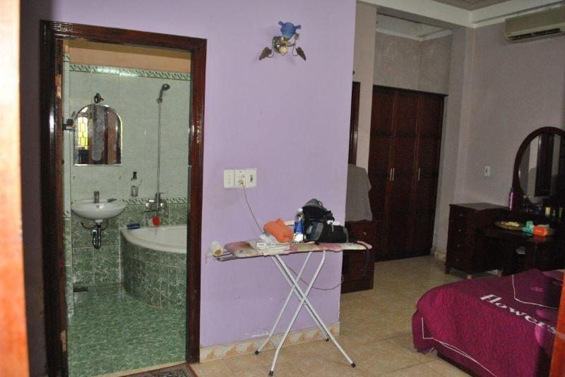 Home for rent at Hoi An Ancient Town - Image 1 - Hoi An - rentals