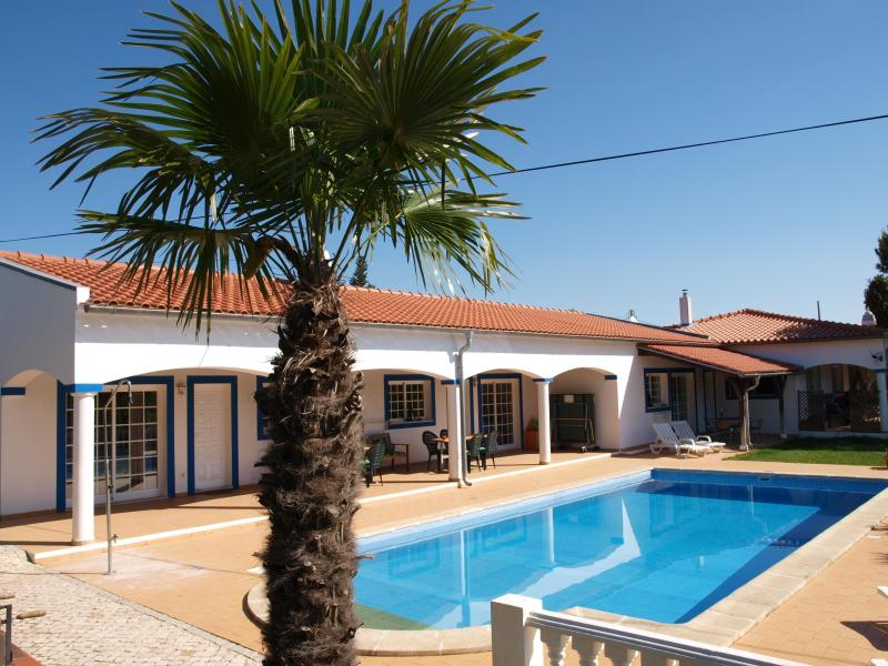 View all apartments - Apartment with pool on the sunny Algarve - Lagos - rentals