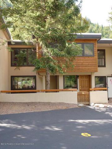 Deluxe Condo at Aspen Highlands - Image 1 - Aspen - rentals