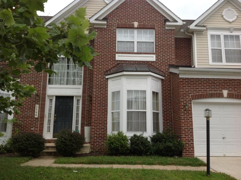 Upscale House/12 MINUTES FROM DC - Image 1 - Bowie - rentals