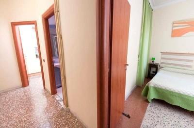 In the heart of Rome - A casa di Francy - Image 1 - Rome - rentals