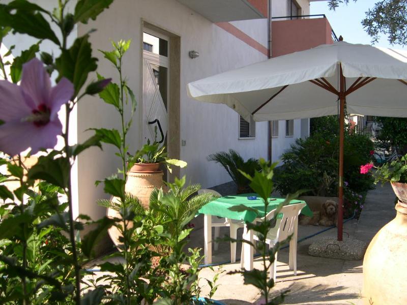 Casa vacanza - Image 1 - Locri - rentals