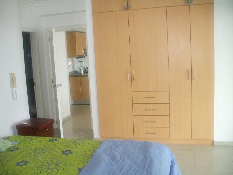 3 Bedroom Super Deal Condo In Salinas - Image 1 - Salinas - rentals