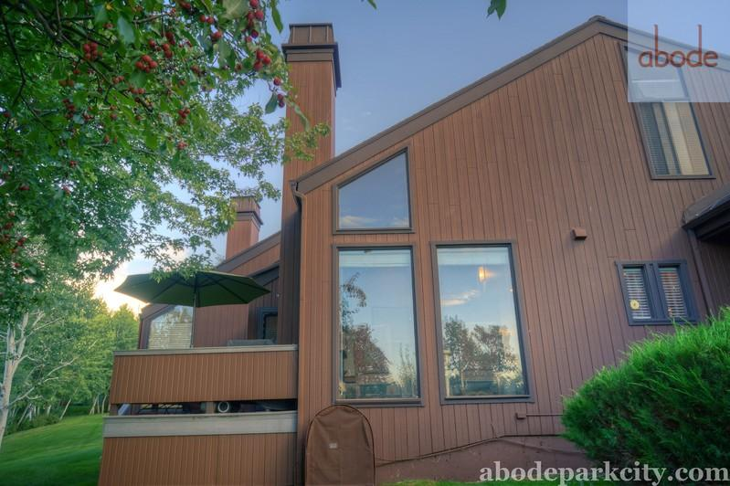 Abode at Three Kings - Abode at Three Kings - Park City - rentals