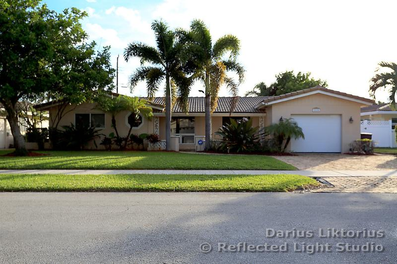 Welcome home! - Family Friendly Home Pool Home Minutes to Beach - Fort Lauderdale - rentals