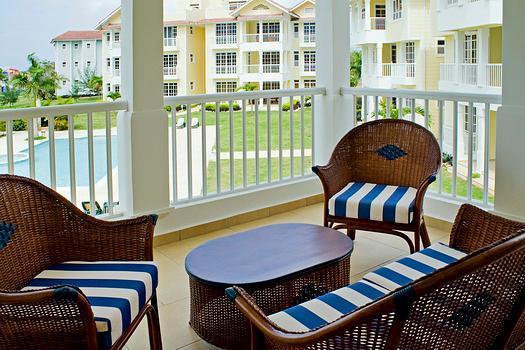 Ocean Access 2 BDR Condo - Image 1 - Sosua - rentals
