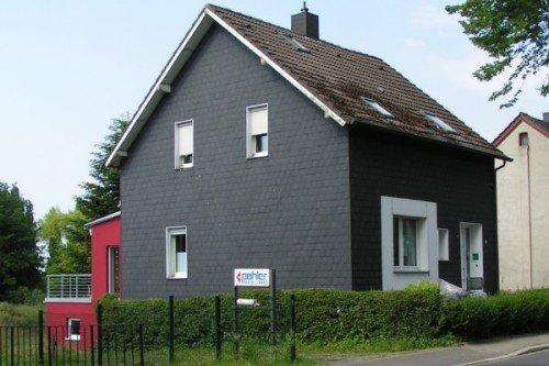 Vacation Apartment in Bochum - 517 sqft, beautiful, central, comfortable (# 4255) #4255 - Vacation Apartment in Bochum - 517 sqft, beautiful, central, comfortable (# 4255) - Bochum - rentals