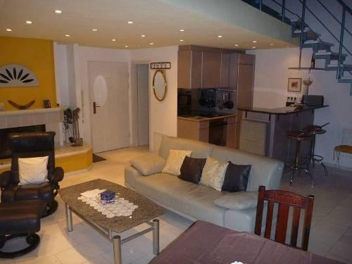 LLAG Luxury Vacation Apartment in Konstanz - 732 sqft, comfortable, modern, central (# 4260) #4260 - LLAG Luxury Vacation Apartment in Konstanz - 732 sqft, comfortable, modern, central (# 4260) - Konstanz - rentals