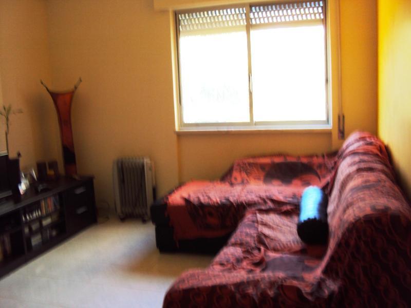Sofa bed - Nice flat 10 minutes to Lisbon - Almada - rentals