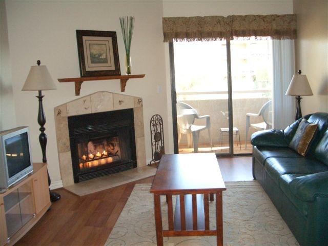 A cozy retreat after a day of sightseeing! - Walk to all you need in the Tucson Foothills! - Tucson - rentals