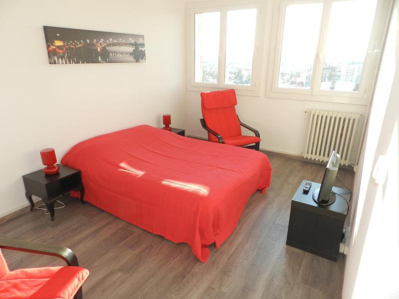 Vue Panoramique à 10 minutes du centre - Image 1 - Toulouse - rentals