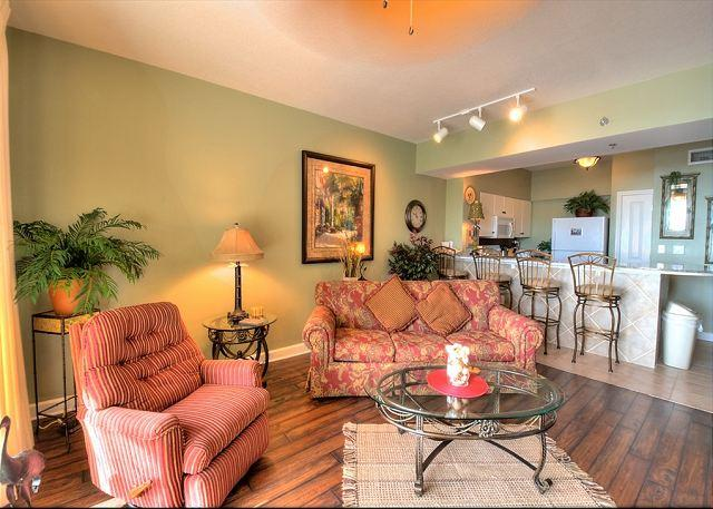 Relax and enjoy - Tropical Paradise Limited Time Spring Break !!! - Panama City Beach - rentals