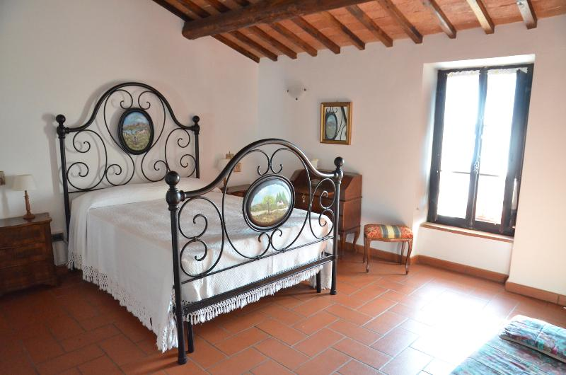 La Petronilla - Appartamenti Vacanza in Umbria - Appartamento Lina - La Petronilla - Appartamenti vacanza in Umbria - Perugia - rentals
