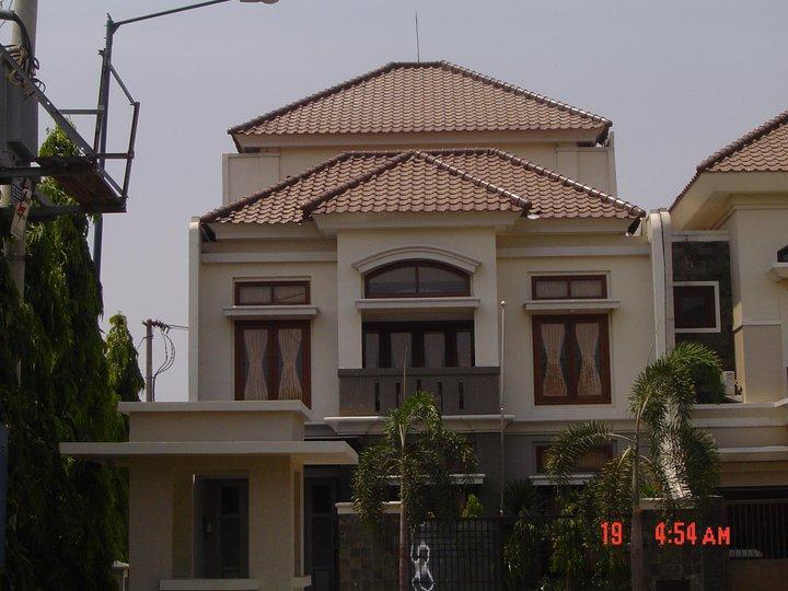 Pondok Agung Surabaya - Image 1 - Surabaya - rentals