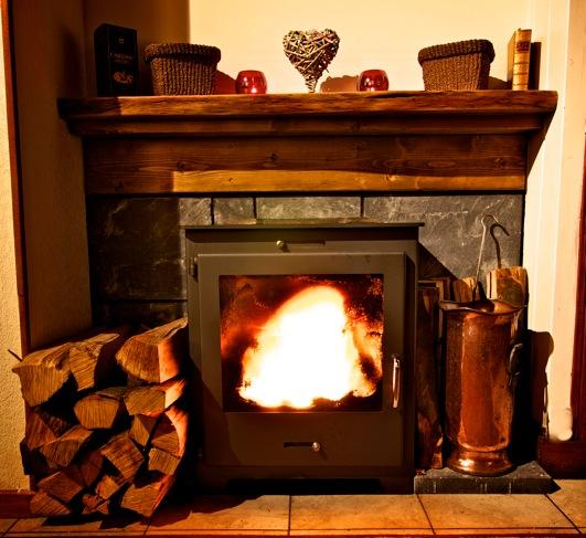 Chalet Portia - Image 1 - Chamonix - rentals