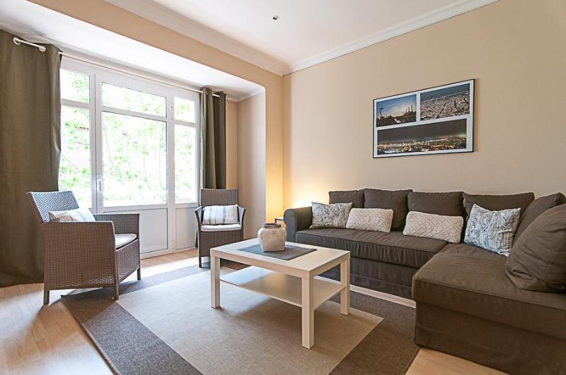 1d854d76-1a13-11e3-b1a7-782bcb2e2636 - Image 1 - Barcelona - rentals