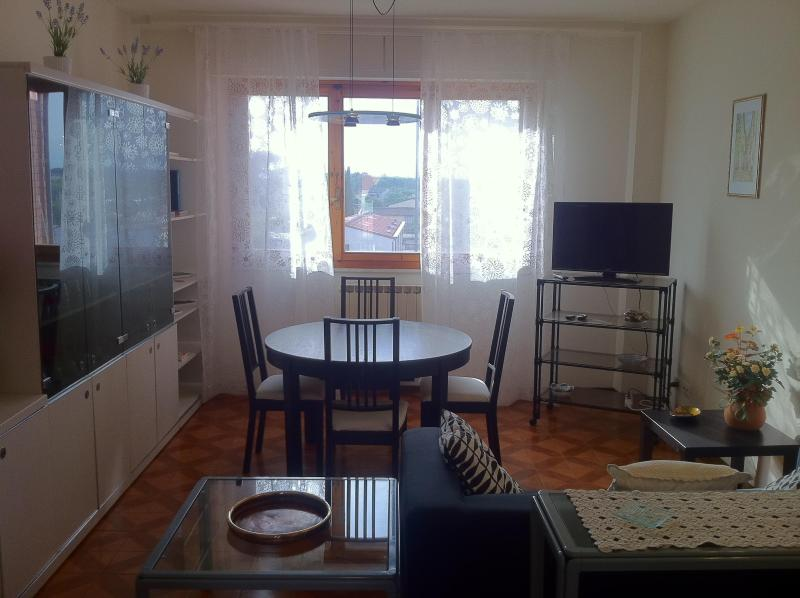 Apartment close to the center of Florence - Apartment close to the center of Florence - Scandicci - rentals