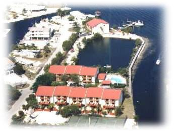Florida Bay Club - Florida Bay Club - Key Largo, Florida - Key Largo - rentals