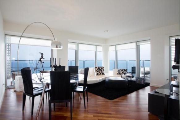 Apartment Pez vacation apartment rental spain, barcelona, apartment to let barcelona, rental apartment spain, barcelona - Image 1 - Barcelona - rentals