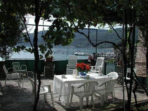 Casa Piccolo house rental portovenere cinque terre italy - Image 1 - Portovenere - rentals