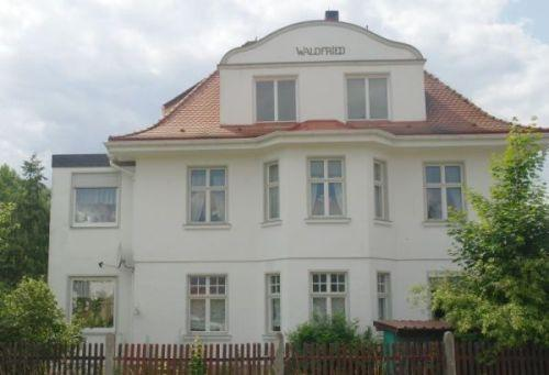 Vacation Apartment in Glashuetten (Bavaria) - 538 sqft, comfortable, modern, quiet (# 4279) #4279 - Vacation Apartment in Glashuetten (Bavaria) - 538 sqft, comfortable, modern, quiet (# 4279) - Glashütten - rentals