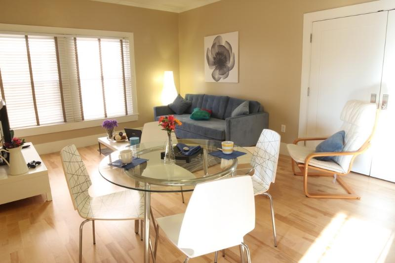 Hollywood California Vacation Home - Center Stage - Los Angeles - rentals
