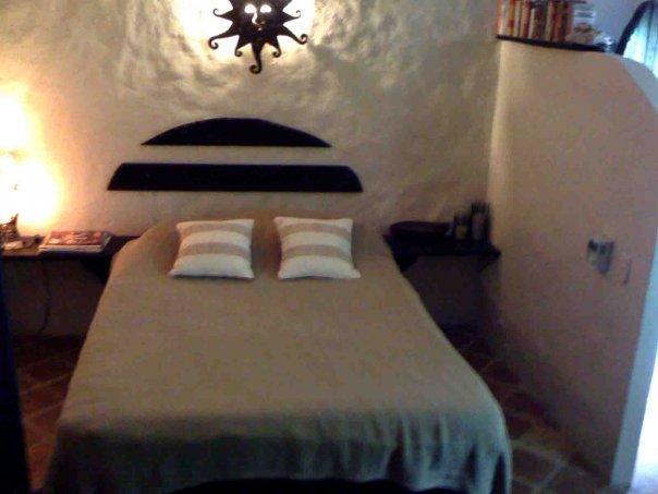 Room - guesthouse las piedras punta cana - Punta Cana - rentals