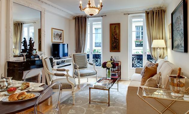 Apartment Saint Anne holiday vacation apartment rental france,paris, 2nd arrondissement, parisian apartment to rent to let - Image 1 - 2nd Arrondissement Bourse - rentals