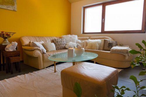 LLAG Luxury Vacation Apartment in Dafins - 1722 sqft, modern, elegant, quiet (# 4289) #4289 - LLAG Luxury Vacation Apartment in Dafins - 1722 sqft, modern, elegant, quiet (# 4289) - Dafins - rentals